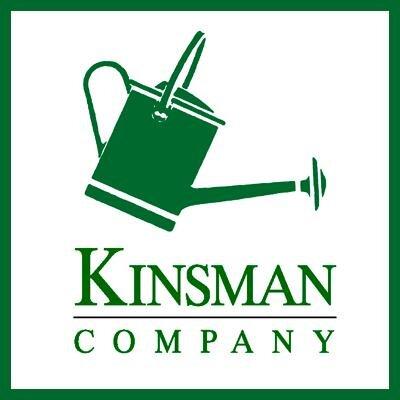 Kinsman Garden
