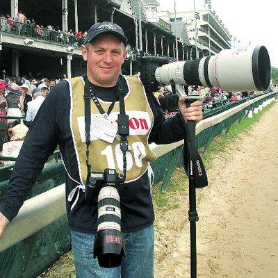 Jeff Moreland on Muck Rack