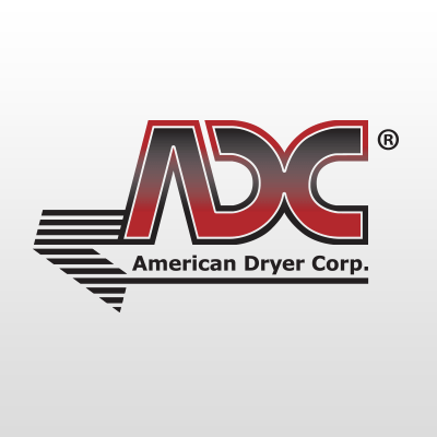 american dryer corp adclaundry twitter rh twitter com american dryer corporation manuals american dryer corporation manuals