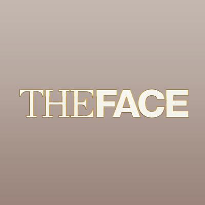 @TheFaceonOxygen