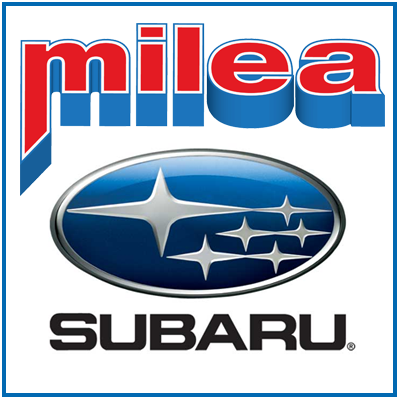 New Subaru Cars For Sale At Milea Subaru Dealership In Bronx Ny
