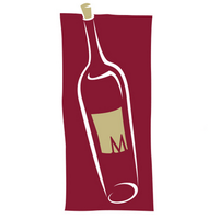 Marquis Wine Cellars | Social Profile