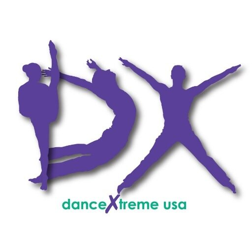 DX - Dance Events