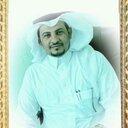 ابو عبدالعزيز (@0552055072) Twitter