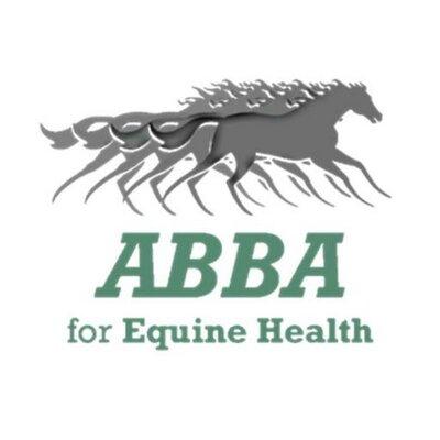 Abba Vet Supply (@AbbaVetSupply) | Twitter