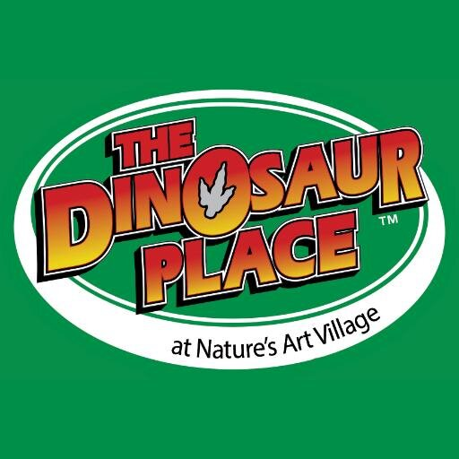 The Dinosaur Place