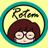 Rotem_Vngrt