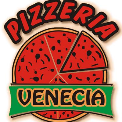 Pizzeria venecia pizzas venecia twitter - Pizzeria venecia marbella ...