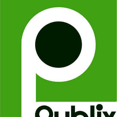 Publix Logo | Car Interior Design