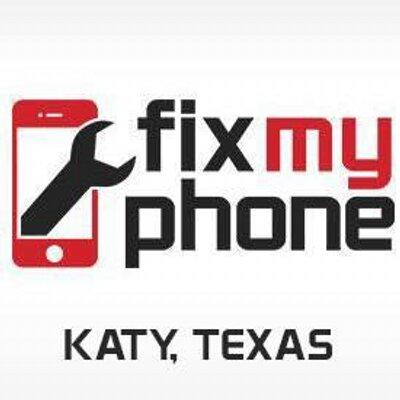 Fix My Phone >> Fix My Phone Katy Tx Fixmyphonekaty Twitter