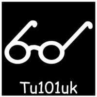 Tu101uk XRD!!!!! | Social Profile