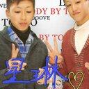福井康兵 (@08060kouhei65) Twitter