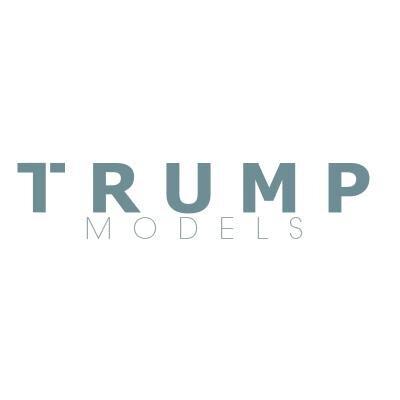 Trump Models