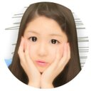 はーちゃん (@0922hy___) Twitter