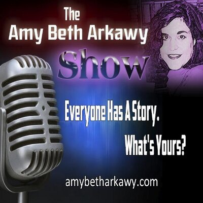 Amy Beth Arkawy | Social Profile