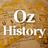 Oz History