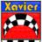 pastoralxavier