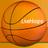 LiveHoops Basketball