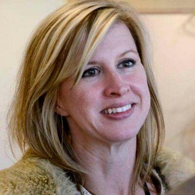 Linda Dahlstrom on Muck Rack