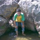 hicham (@003_hicham) Twitter