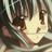 takimura's icon