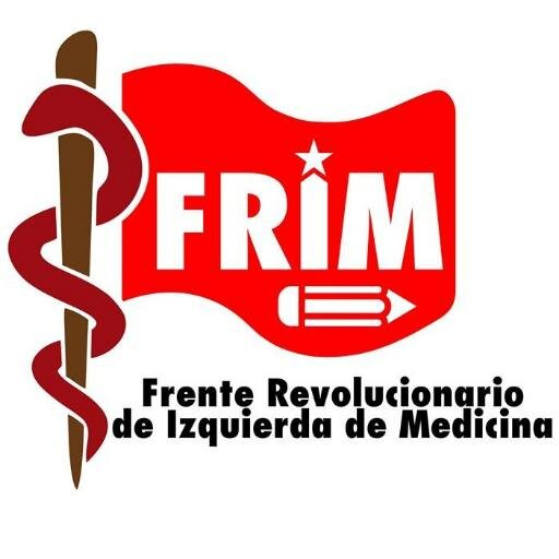 frim sign up