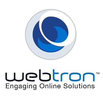 @Webtron