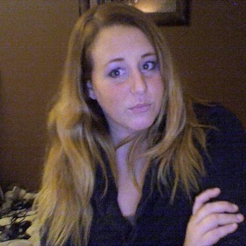 Danielle Lokan