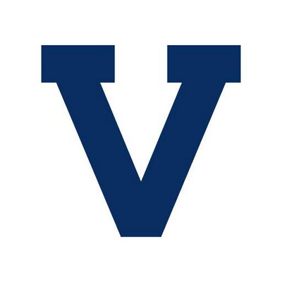 Virginia Hockey on Twitter