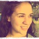 Caren Evangelina (@05_Caren) Twitter