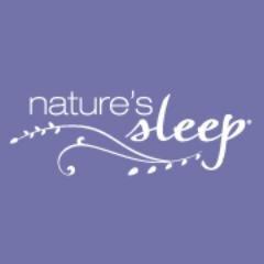 @NaturesSleep