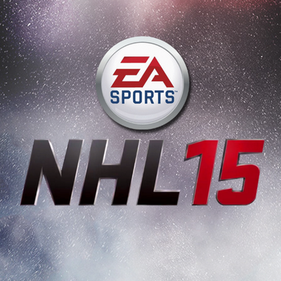 how to cancel nhl gamecenter account
