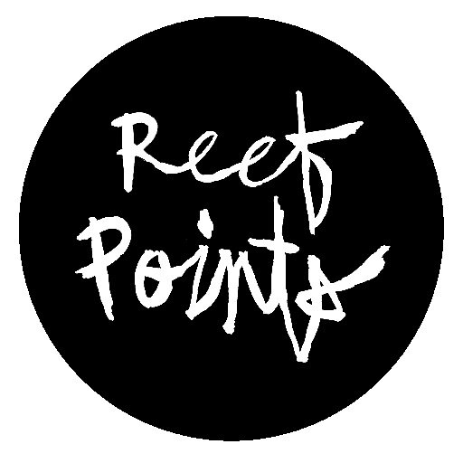 Reef Points Reef Points Reefpoints |