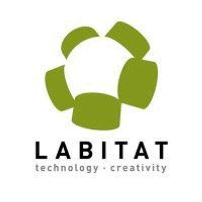 Labitat logo 400x400