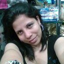 Cinthia Popayan . (@cinthiapopayan) Twitter