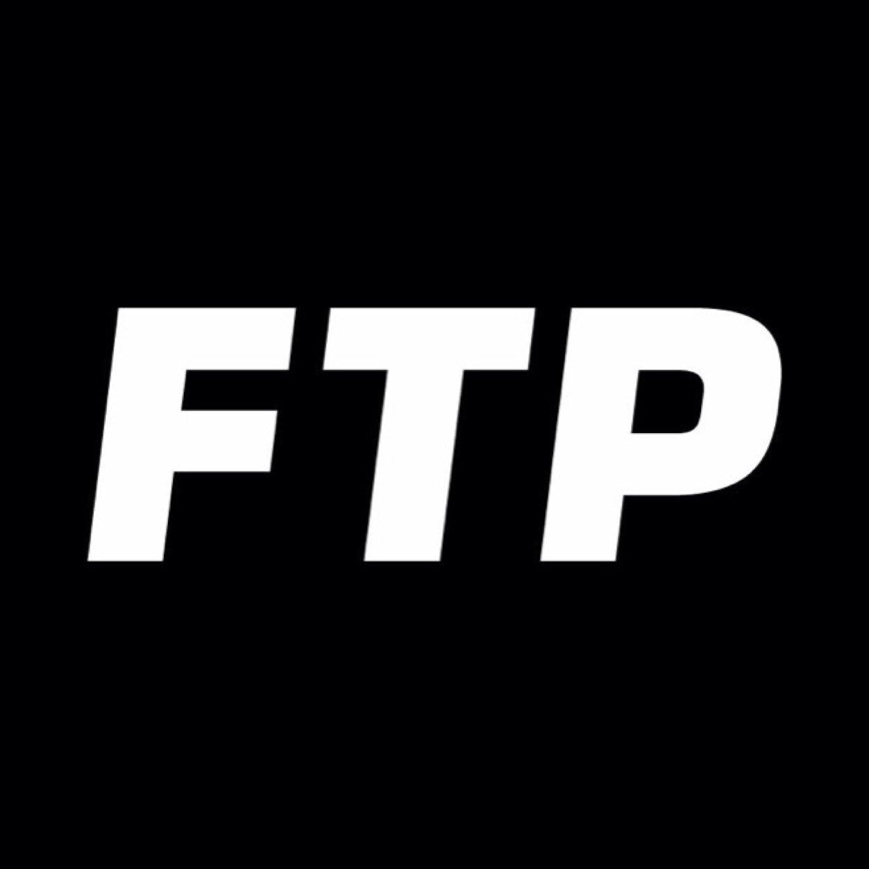 Cerberus FTP Server - An Easy to Configure FTP Server For Windows 7