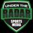 Photo de profile de UTR Scouting