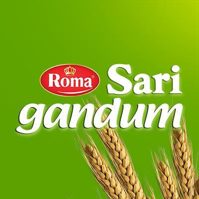 @RomaSariGandum