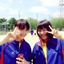 かんな (@10430Kn) Twitter