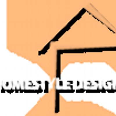 Homestyle Design
