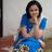 Vaani_Singh