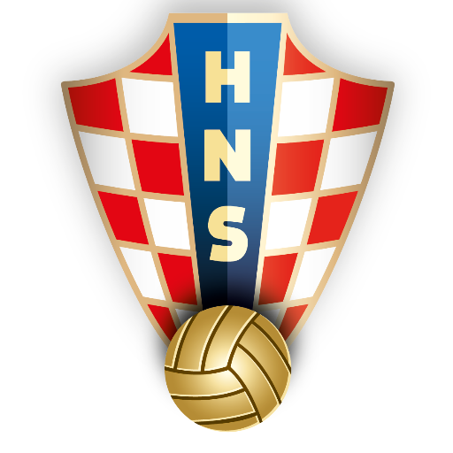 HNS | CFF