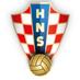 HNS Profile Image