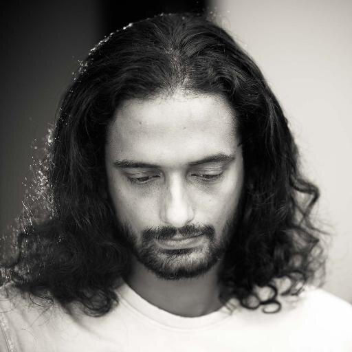 Vinay Aravind  📷
