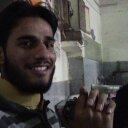 Hafiz Amir (@03036107310) Twitter