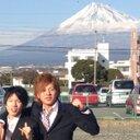 野口 大輔 (@0101dn) Twitter
