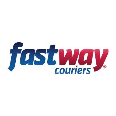 Image result for fastway