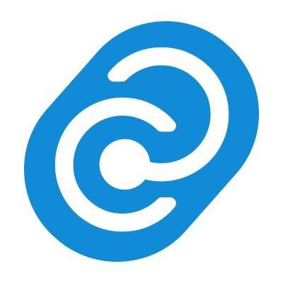 @linkedcare