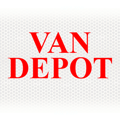 The Van Depot Inc Thevandepot Twitter