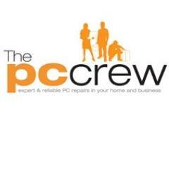 The PC Crew